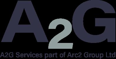 A2G Services